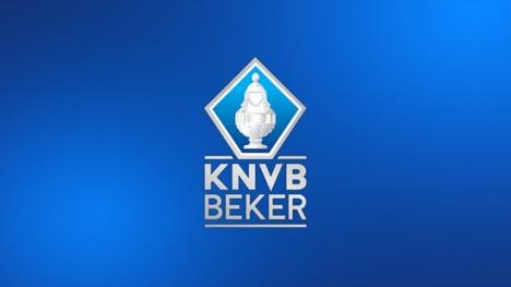 Regels TOTO KNVB Beker 2021/'22