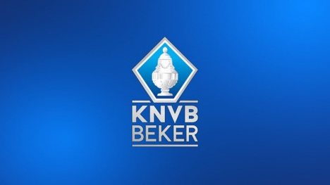 Informatie over de loting KNVB-beker