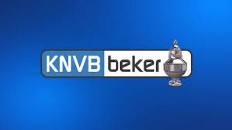 v.v. G.O.E.S. 1 (zon) speelt dinsdag 21 september thuis tegen DOVO 1 2e ronde TOTO KNVB Beker